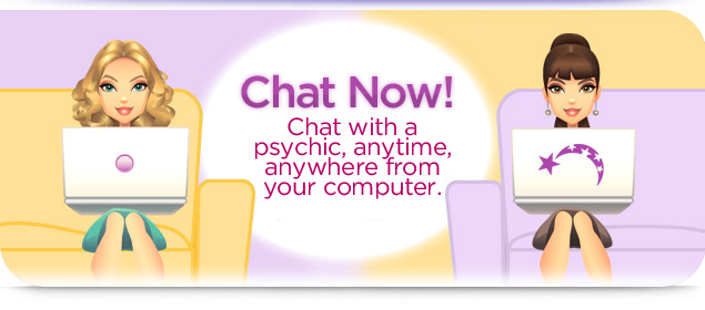 Image result for Free Psychic Chat
