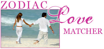 Zodiac Love Matcher