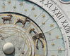 Use SpiritNow for Horoscopes, Weekly Horoscopes, Free Daily Horoscopes, Zodiac Love Match