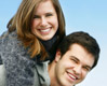 Use SpiritNow to find true love and locate your soul mate. Read daily love quotes, love charms, and learn love spells