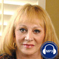 Sylvia Browne's September 2008 Web Class Audio