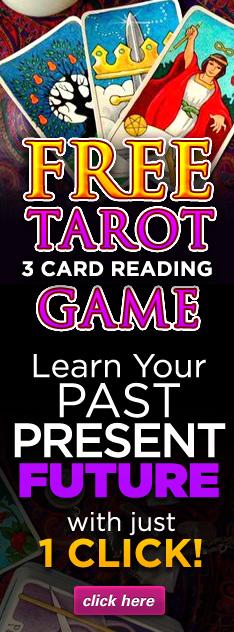 Live Tarot Readers | Free Tarot Card Reading | Tarot Card Meanings