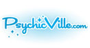 Psychicville.com - Get Your Free Reading Today!