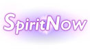 SpiritNow.com - Your Online Psychic Destination!