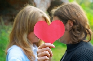 10 Commandments of Dating Soul Mates and Life Ties!  Past life connections with soul mates, how to get in touch with your past life soul mates.
