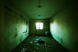 Top 10 Haunted Houses in America Psychic Sylvia Browne, World-renowned Psychic Sylvia Browne pictures