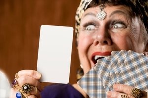10 Ways to Read Tarot Cards