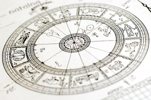 Astrology and Psychic Readings