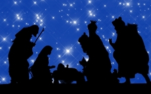 Astrology of the Star of Bethlehem