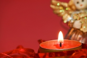 Candles and The Archangels angels, psychic, psychics, find a free psychic, online psychic, find a online psychic free!  Live psychics, psychic medium, psychic predictions, ask now free!