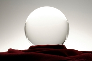 Crystal Ball Reading Psychic Sylvia Browne, World-renowned Psychic Sylvia Browne pictures