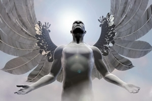 Angel wings, heaven's angel angels, psychic, psychics, find a free psychic, online psychic, find a online psychic free!  Live psychics, psychic medium, psychic predictions, ask now free!