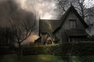 America's Famous Haunted Houses and Hauntings Psychic Sylvia Browne, World-renowned Psychic Sylvia Browne pictures