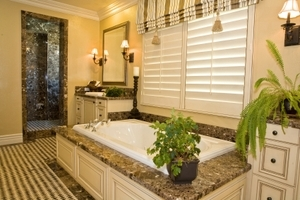 Feng Shui tips for your bathroom Love Feng Shui, feng shui for love, romance and marriage!  How to use Feng Shui in marriage.