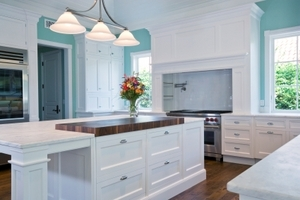 Feng Shui Kitchen Quiz Love Feng Shui, feng shui for love, romance and marriage!  How to use Feng Shui in marriage.