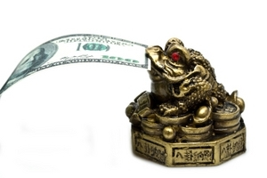 Feng Shui Tips for Money Love Feng Shui, feng shui for love, romance and marriage!  How to use Feng Shui in marriage.