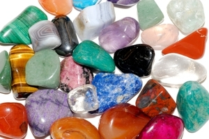Healing Gemstones for Your Zodiac Sign