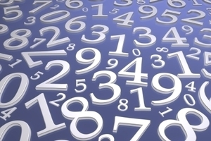 How Numbers Affect Your Wealth Psychic Sylvia Browne, World-renowned Psychic Sylvia Browne pictures