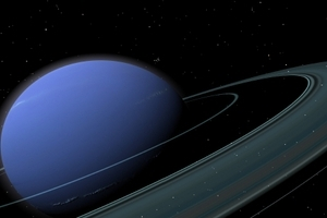 Neptune Reotrgrade Affect Zodiac Sign