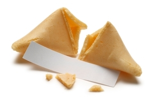 How to Make Your Own Fortune Cookies Psychic Sylvia Browne, World-renowned Psychic Sylvia Browne pictures