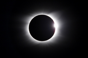 January Solar Eclipse Affect your Zodiac Sign