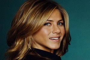 Jennifer Aniston's Astrology Chart