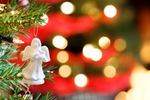 Keep The Holidays Year-Round With Angels angels, psychic, psychics, find a free psychic, online psychic, find a online psychic free!  Live psychics, psychic medium, psychic predictions, ask now free!