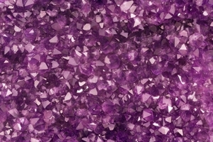 Love Magnetizing Crystals for Each Zodiac Sign Soul Mates and Life Ties!  Past life connections with soul mates, how to get in touch with your past life soul mates.