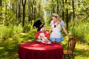 Alice in Wonderland Dream Symbols Dreams, interpreting your bad dreams, learn what they mean!  Find out now FREE!