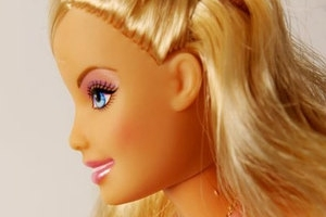 Astrology of Barbie