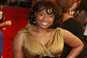 Jennifer Hudson Astrology Chart