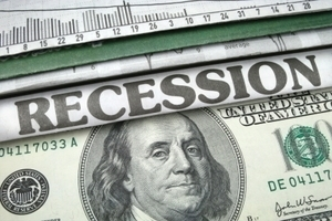 Recession Tips for Your Zodiac Sign