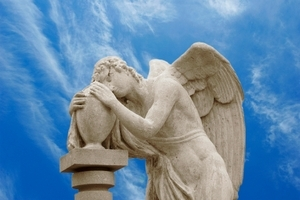 Saved by your Guardian Angel angels, psychic, psychics, find a free psychic, online psychic, find a online psychic free!  Live psychics, psychic medium, psychic predictions, ask now free!