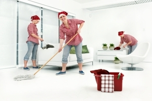 Feng Shui Spring Cleaning Rituals Love Feng Shui, feng shui for love, romance and marriage!  How to use Feng Shui in marriage.