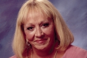 Sylvia Browne Suffers Heart Attack