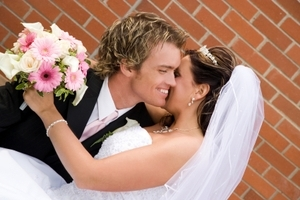 Best Time To Get Married in 2009 Soul Mates and Life Ties!  Past life connections with soul mates, how to get in touch with your past life soul mates.