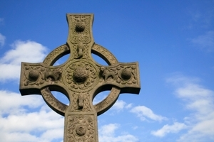 The Celtic Cross Tarot