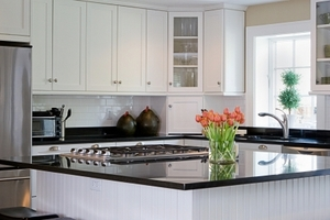 Feng Shui tips for Your Kitchen Love Feng Shui, feng shui for love, romance and marriage!  How to use Feng Shui in marriage.