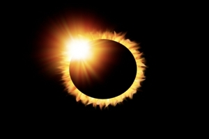 Meaning of Eclipses