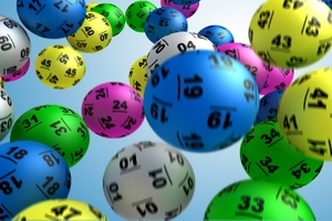 Numerology and The Lottery Psychic Sylvia Browne, World-renowned Psychic Sylvia Browne pictures