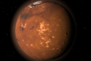 Mars Retrograde - How Will It Affect You?