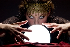 How To Find a Good Psychic Psychic Sylvia Browne, World-renowned Psychic Sylvia Browne pictures