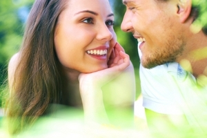 What Men Really Want in a Woman Soul Mates and Life Ties!  Past life connections with soul mates, how to get in touch with your past life soul mates.