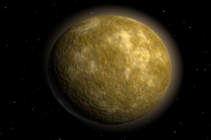 Mercury Trine Uranus on September 23, 2011