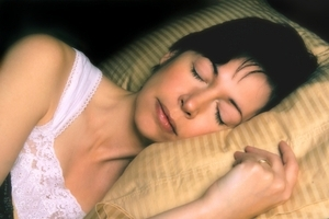 Dreaming of the Deceased Dreams, interpreting your bad dreams, learn what they mean!  Find out now FREE!